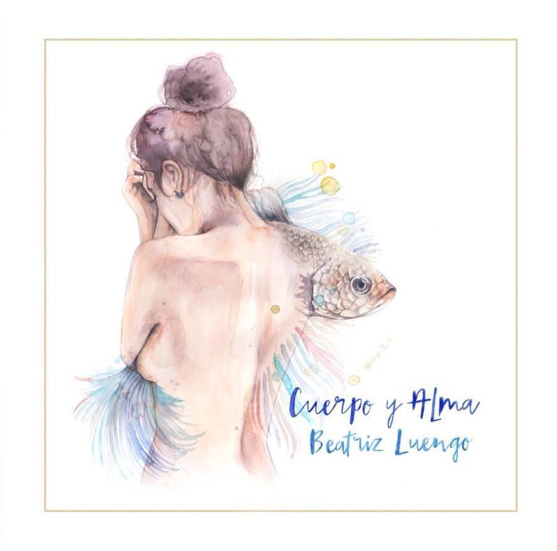 """Beatriz Luengo >> álbum """"Cuerpo y Alma"""" - Página 5 D7c33d10"""