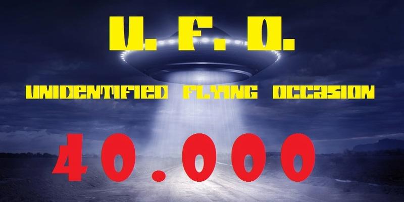 U.F.O. (El Platillo Volante) - Página 3 Ufo10