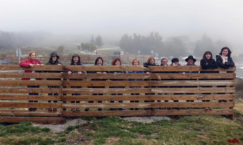4 Noviembre, ruta otoñal por Ávila - Página 4 Dsc08515