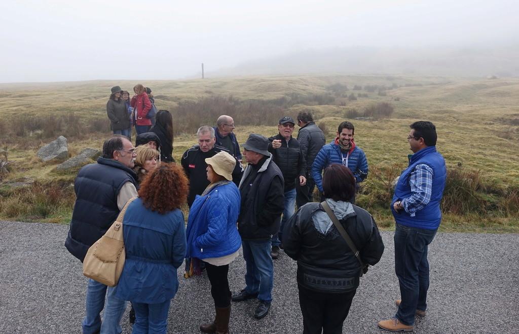 4 Noviembre, ruta otoñal por Ávila - Página 4 Dsc08518