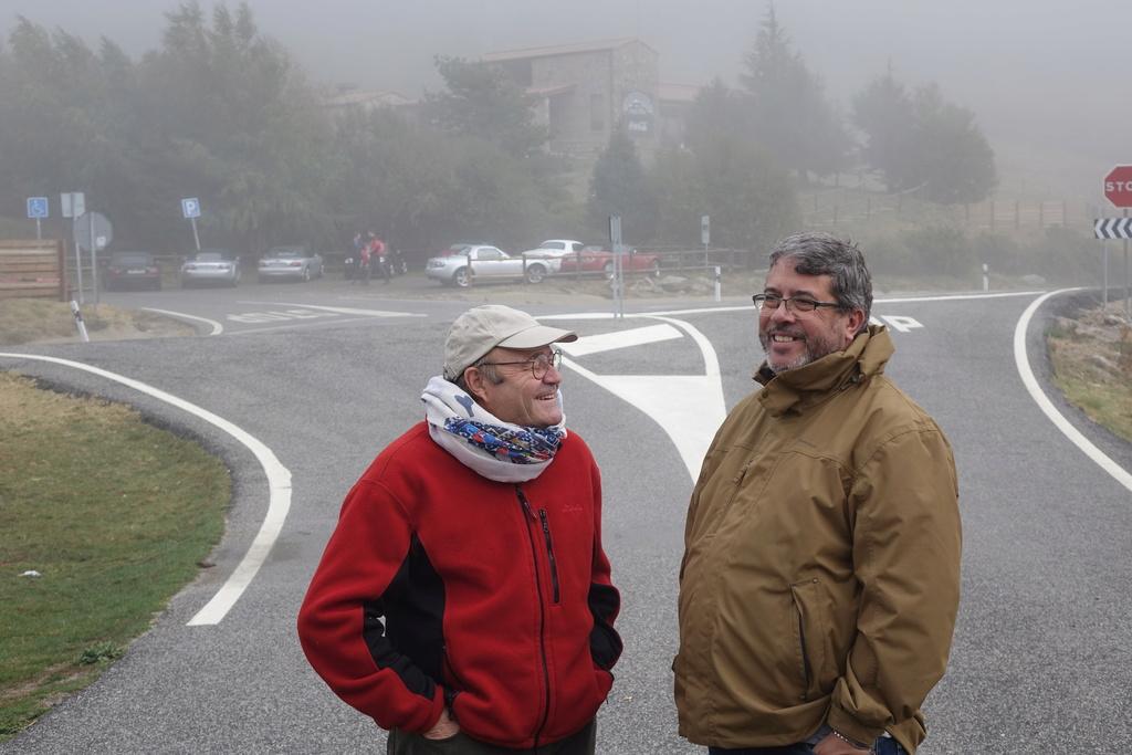 4 Noviembre, ruta otoñal por Ávila - Página 4 Dsc08519