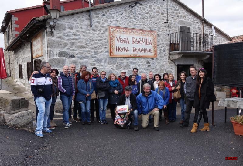 4 Noviembre, ruta otoñal por Ávila - Página 4 Dsc08611