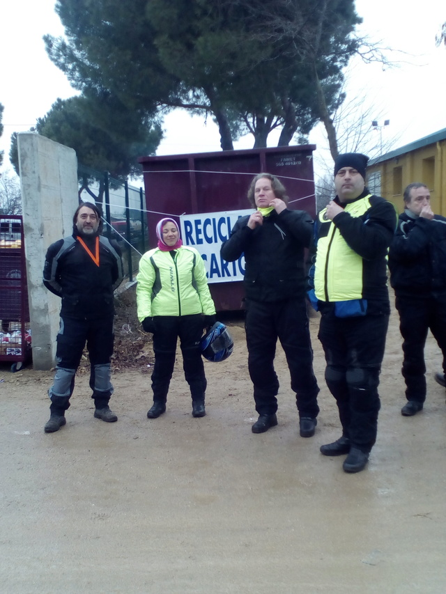 CONCENTRACION: Pingüinos 2018 - Página 2 Img_2012