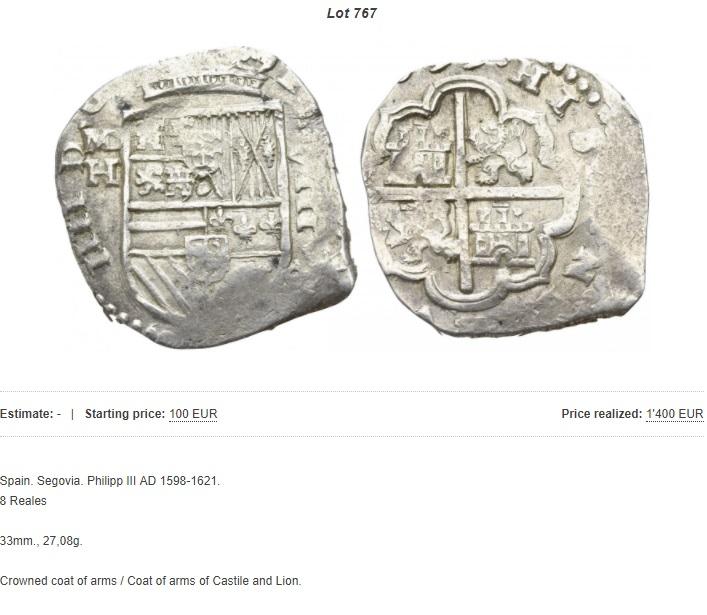 8 Reales de Felipe IV, Madrid. Año 1633 - Página 2 28469010