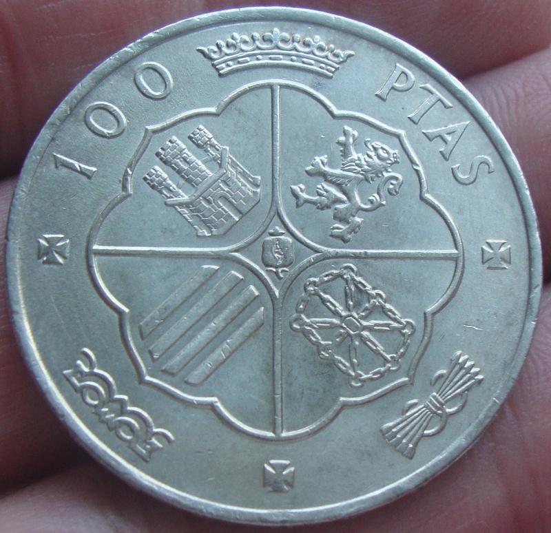 100 pesetas 1969 *1969   palo curvo Dsc05117