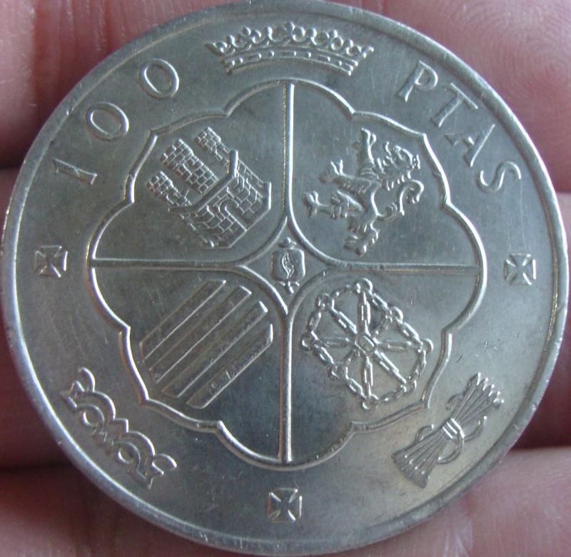 100 pesetas 1969 *1969   palo curvo Dsc05118
