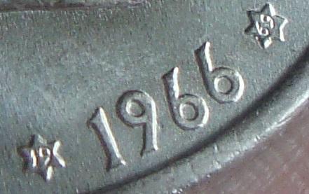 100 pesetas 1969 *1969   palo curvo Dsc05120