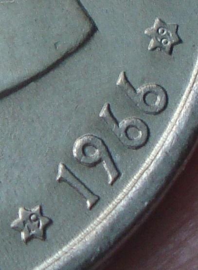 100 pesetas 1969 *1969   palo curvo Dsc05121