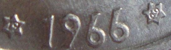 100 pesetas 1969 *1969   palo curvo Dsc05123