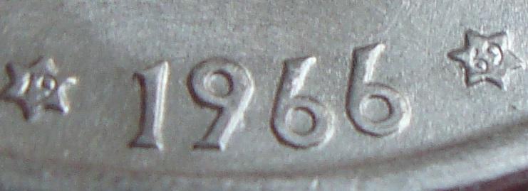 100 pesetas 1969 *1969   palo curvo Dsc05124