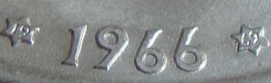 100 pesetas 1969 *1969   palo curvo Dsc05125