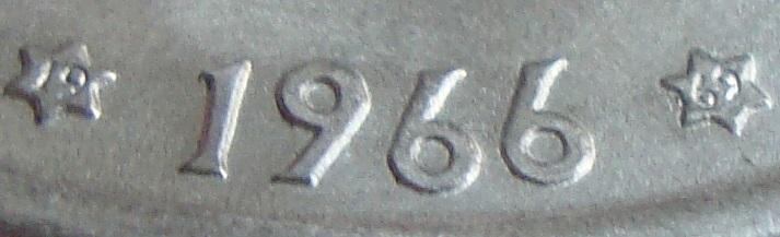 100 pesetas 1969 *1969   palo curvo Dsc05126