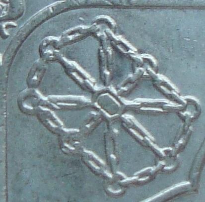 100 pesetas 1969 *1969   palo curvo Dsc05127