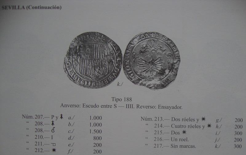 Duda catalogación 4 Reales de los reyes Catolicos Dsc05213
