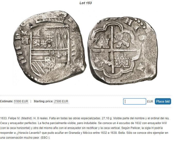 8 Reales de Felipe IV, Madrid. Año 1633 - Página 2 Fnmc10
