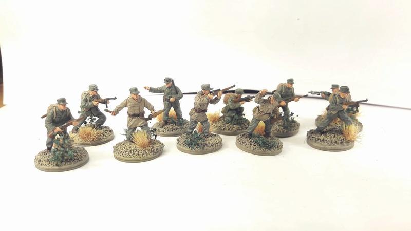 Dominic's 11. Panzer Division - Seite 5 Pic110