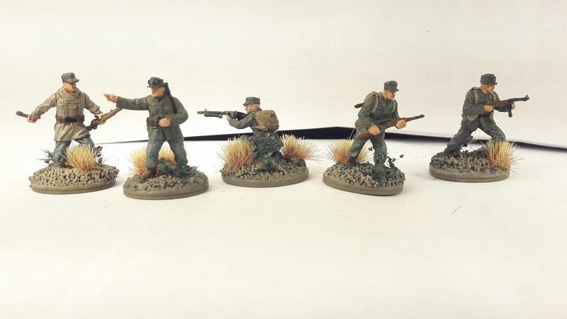 Dominic's 11. Panzer Division - Seite 5 Pic210