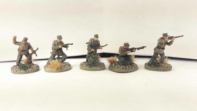 Dominic's 11. Panzer Division - Seite 5 Pic310