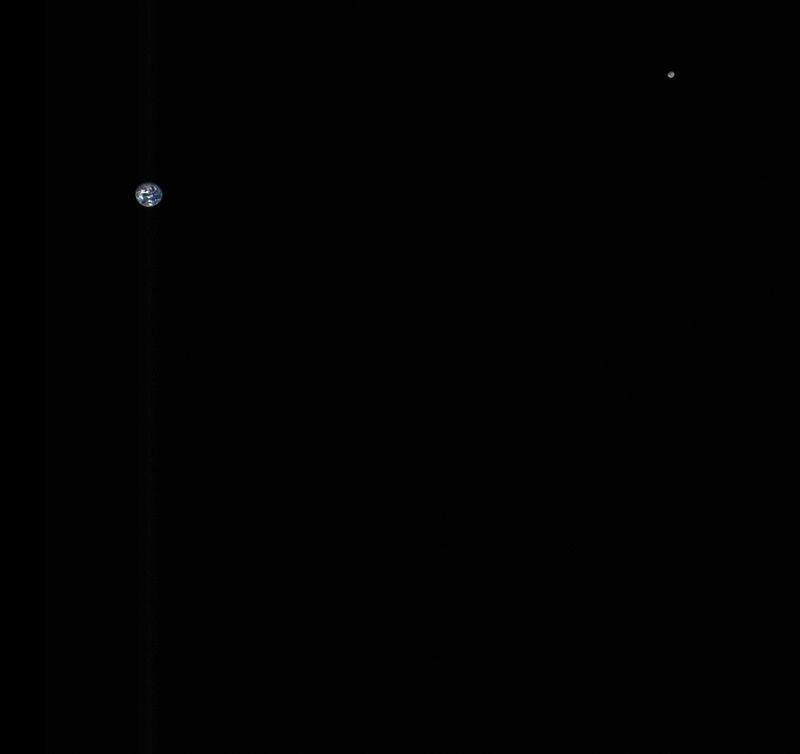 Mjesec - Page 4 Full_110