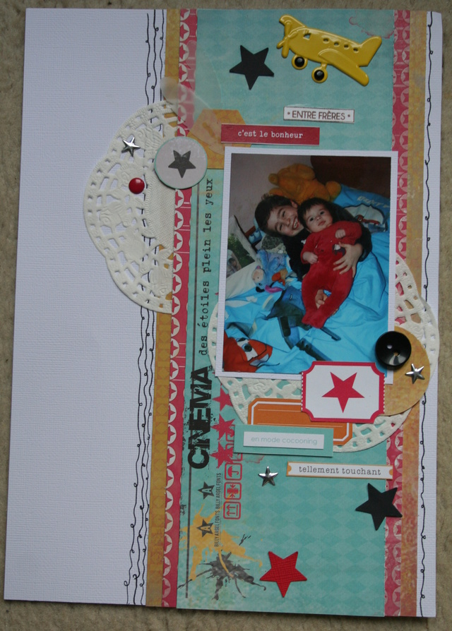Scraplift Avril  - Page 2 Avril111