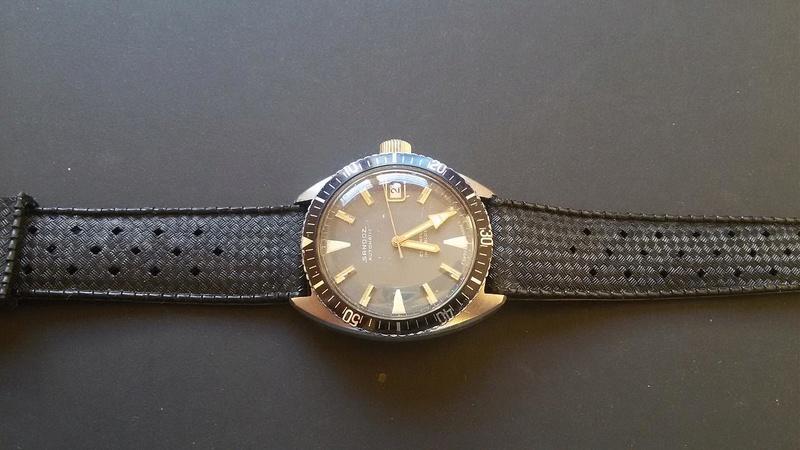 Relógios de mergulho vintage - Página 3 20171111