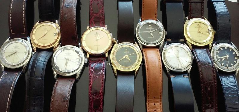 'Vintage&Swiss' 39080910