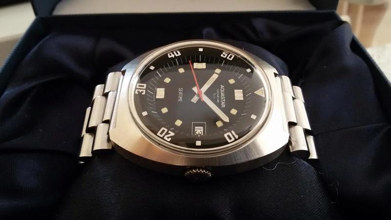 Relógios de mergulho vintage - Página 5 Aquast10
