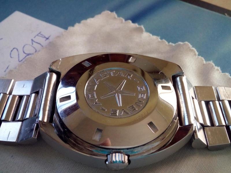 Relógios de mergulho vintage - Página 5 Aquast11