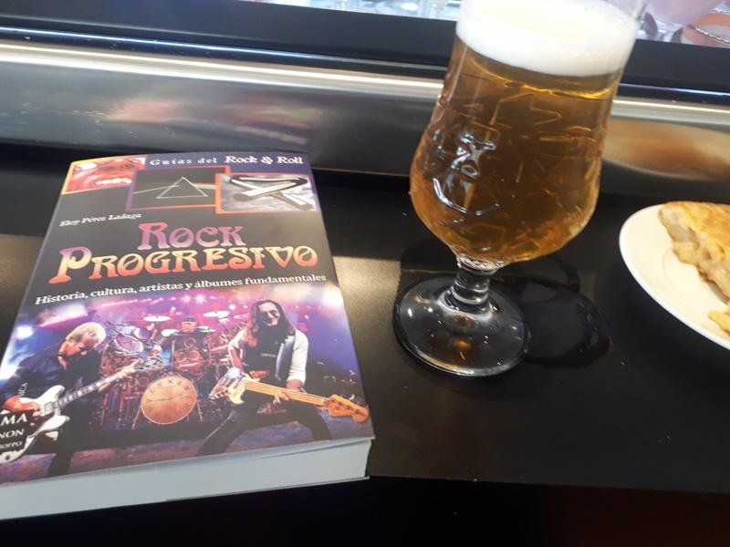 ROCK SINFÓNICO - ROCK PROGRESIVO. - Página 17 20171010