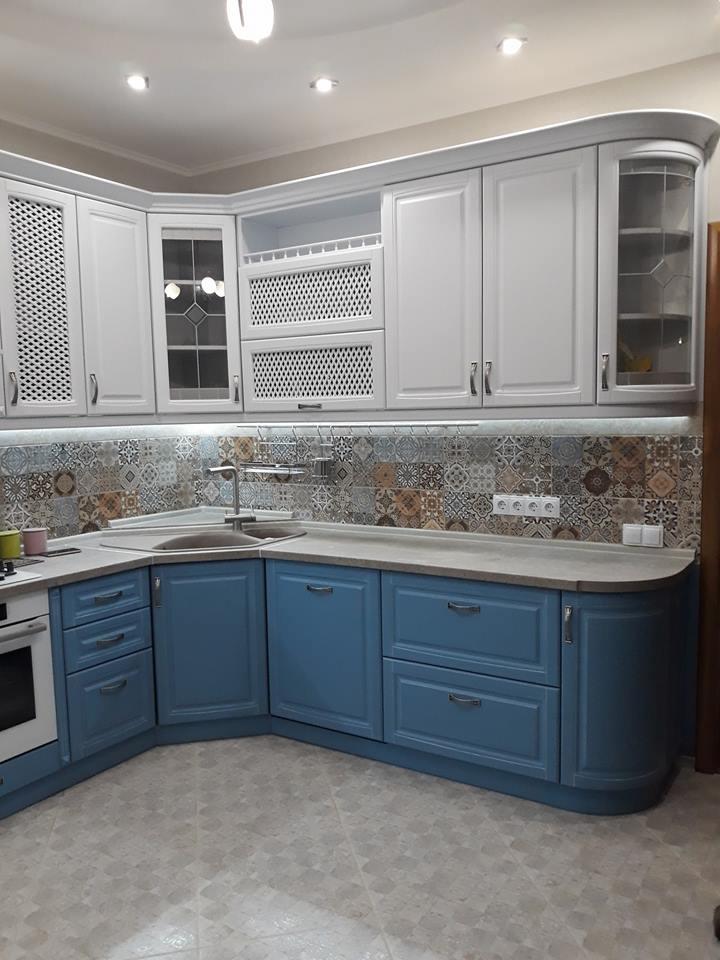 Корпусная мебель в Киеве от  Lady Mebel - Страница 2 1_210