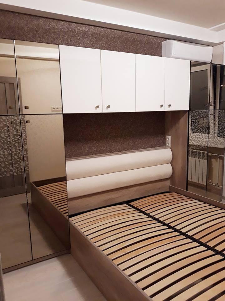 Корпусная мебель в Киеве от  Lady Mebel - Страница 2 24131110