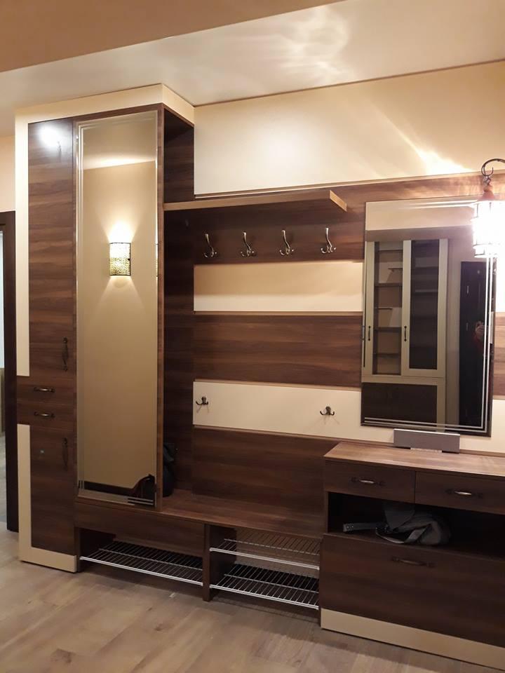 Корпусная мебель в Киеве от  Lady Mebel - Страница 2 27332110