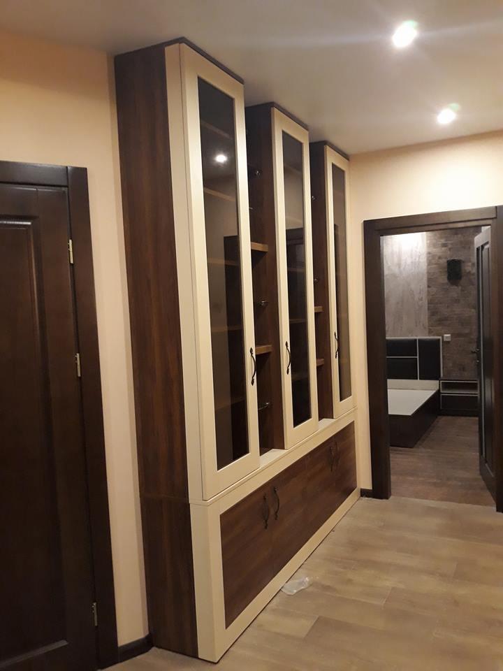Корпусная мебель в Киеве от  Lady Mebel - Страница 2 27336310
