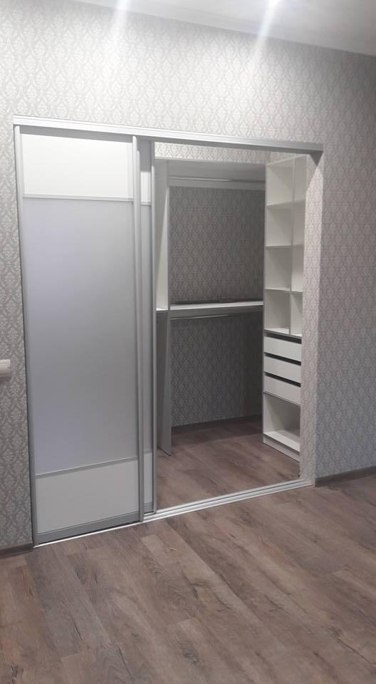 Корпусная мебель в Киеве от  Lady Mebel - Страница 2 Eeeaze10