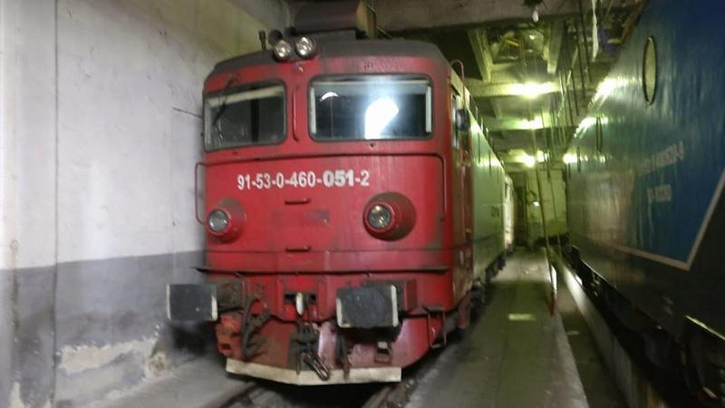 Locomotive clasa 46 - Pagina 57 28166610