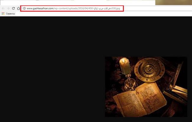 Инструкция по размещению изображений и видео на форум 514
