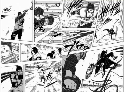 Hidan vs Mifune - Página 2 Fundod36