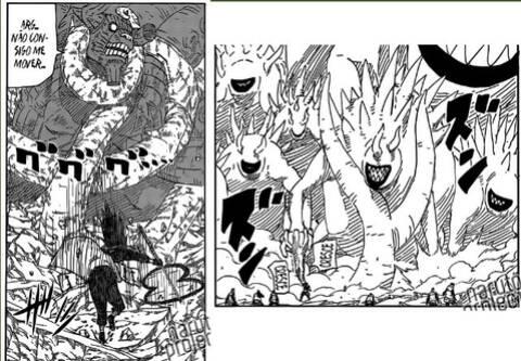 Naruto Hokage vs Hashirama  - Página 3 Fundod38
