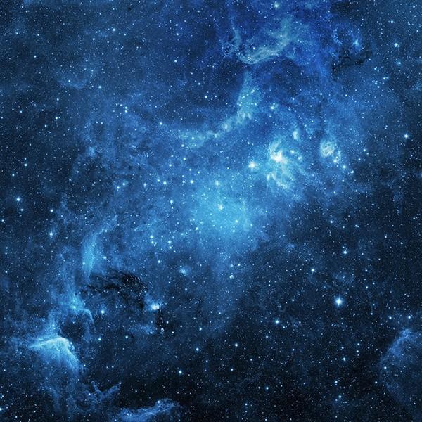Звёздное небо и космос в картинках - Страница 40 15223010