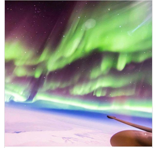 Звёздное небо и космос в картинках - Страница 38 15223810