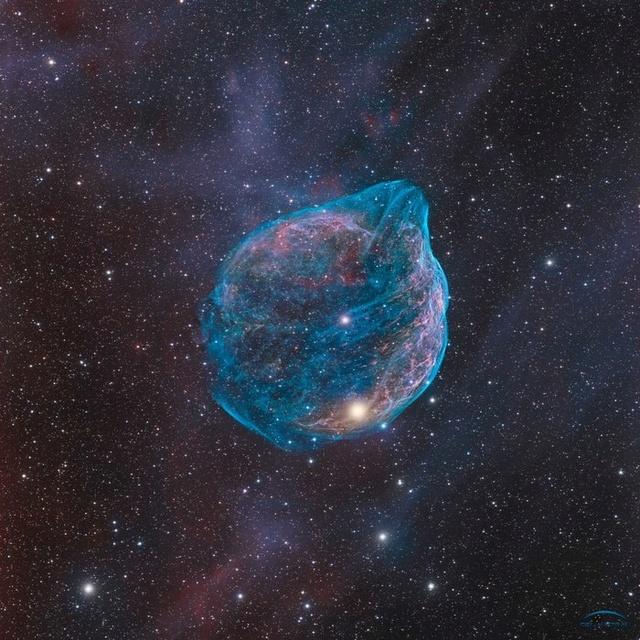 Звёздное небо и космос в картинках 15238210