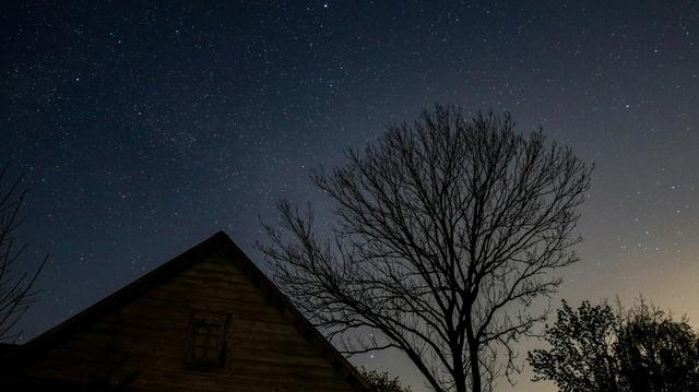 Звёздное небо и космос в картинках - Страница 4 15254310