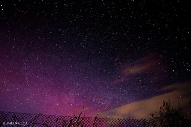 Звёздное небо и космос в картинках - Страница 5 8rl4iw10