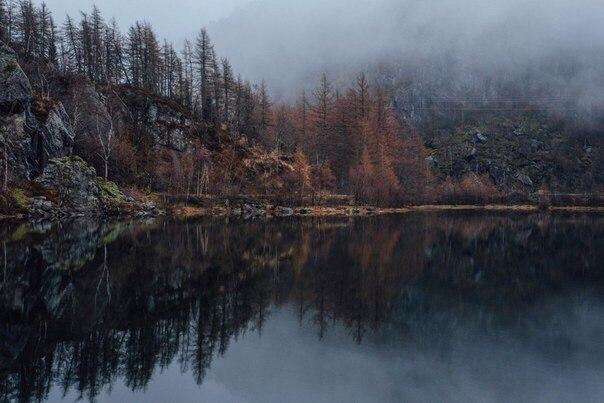 Роскошные пейзажи Норвегии - Страница 2 Bk244v11