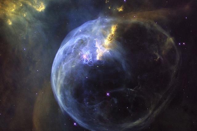 Звёздное небо и космос в картинках - Страница 4 Dptwii10