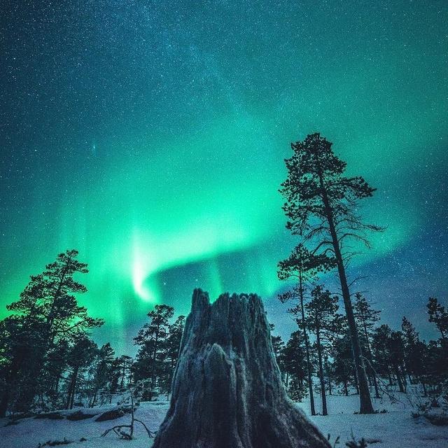 Роскошные пейзажи Норвегии - Страница 40 F0lrbw10