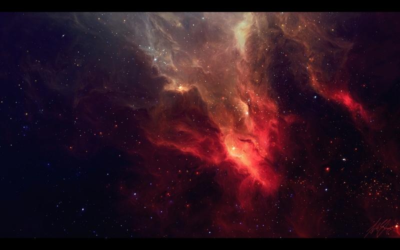 Звёздное небо и космос в картинках - Страница 39 Gg2yr510
