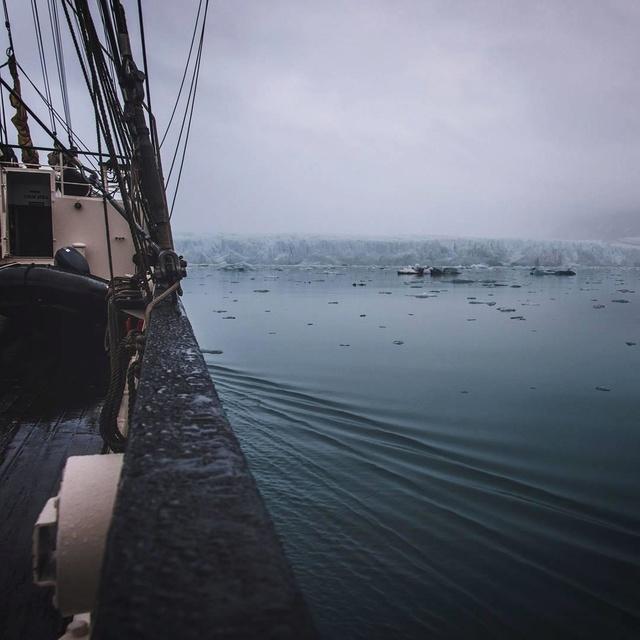 Роскошные пейзажи Норвегии - Страница 2 Gv9_sb10