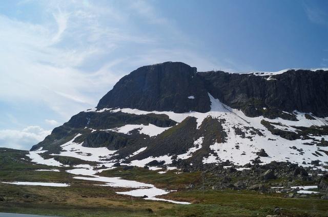 Роскошные пейзажи Норвегии - Страница 38 Hgnyes10