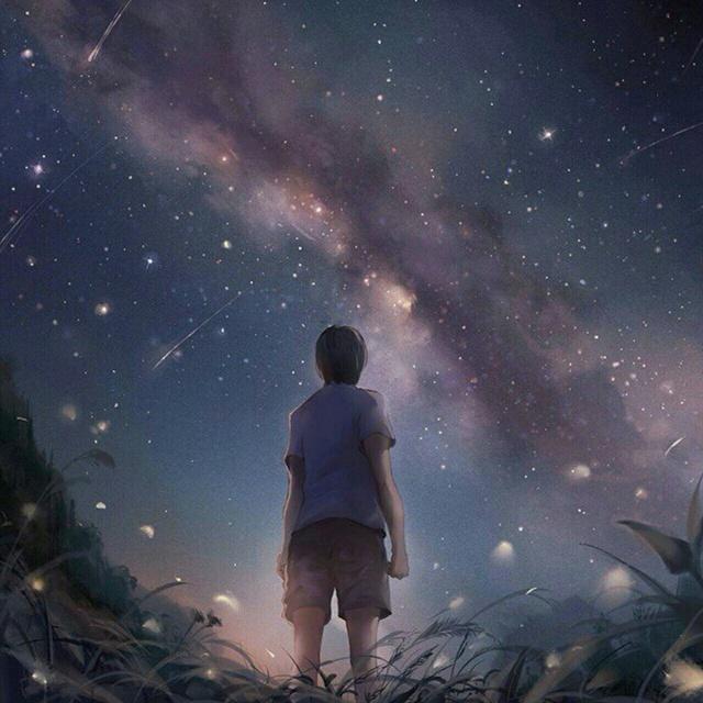 Звёздное небо и космос в картинках - Страница 37 Hqry0p10